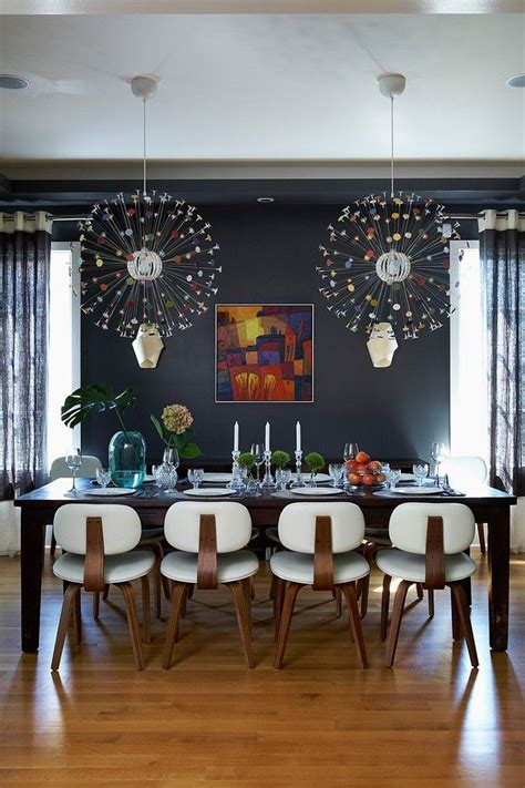 ikea dining table hack dining room contemporary  art