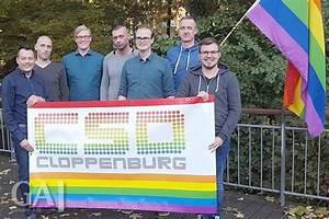 Einen Verein Gründen : homosexuelle gr nden einen verein general anzeiger ~ Lizthompson.info Haus und Dekorationen