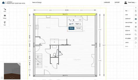homestyler floor plan beta   upload background image