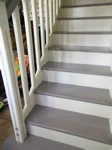 Vitrifier Un Escalier Brut by Escalier La D 233 Co De G 233 G 233