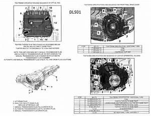 Transmission Repair Manuals Dsg