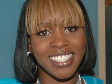 Remy Ma Net Worth (2021), Height, Age, Bio and Real Name