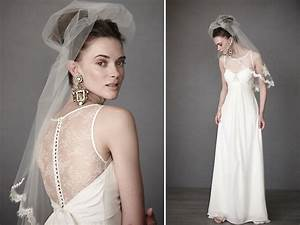 dressybridal 2014 wedding gowns new trends part 2 With illusion neck wedding dress