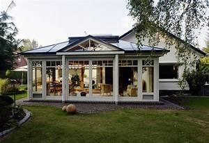 Wintergarten Bausatz Preis : wintergarten holzkonstruktion ~ Whattoseeinmadrid.com Haus und Dekorationen