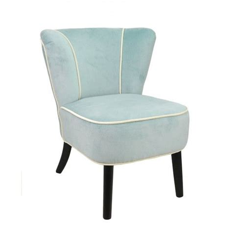 fauteuil crapaud velours taupe fauteuils crapaud velours 28 images fauteuil crapaud enfant velours capitonn 233 taupe