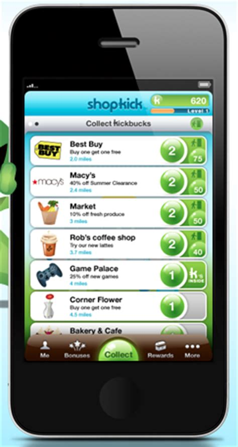 6 tried tested black friday apps to help you through the madness cool tech