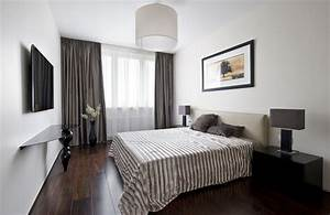 20 small bedroom ideas that will leave you speechless With design for small bedroom modern