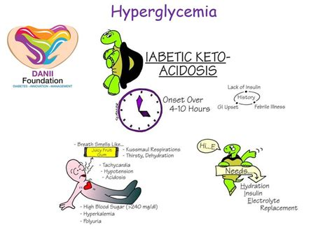 Hyperglycemia Dka (ketoacidosis) & Ketones  Danii Foundation. Air Conditioner Repair Cost Hearing Aid Usa. Check Engine Light Came On After Getting Gas. Nj Jumbo Mortgage Rates Diesel Mechanic School. Linear Tape File System Loans For Real Estate. Network Security Projects For Students. Recover Automatic Database Ftp Server Backup. Public Relations Philadelphia. How Much Are Braces In Utah Ucla Mba Online