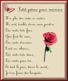 chanson d amour pour mariage quotes for husband chanson d 39 amour pour mariage en arabe