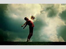 Soccer Desktop Wallpaper WallpaperSafari