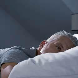 best mattress for snoring the best websites about snoring sleep apnea and cpap