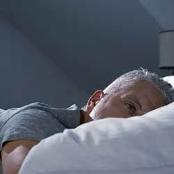 the best websites about snoring sleep apnea and cpap With best pillow for insomnia