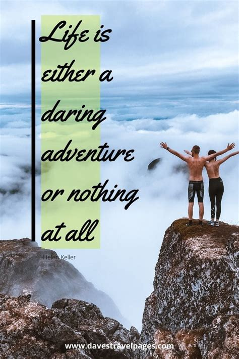 Quotes About Traveling - 50 Amazing Travel Captions For ...