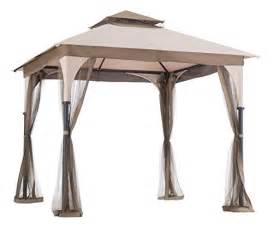 gardenline 10 x 10 gazebo at aldi only 99 99 do you