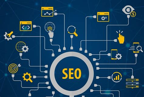 Get a free SEO audit of your site - Calypso Design Your ...