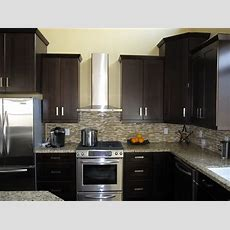 Mikes Kitchen Cabinets Westport Ct To Long Island, Ny