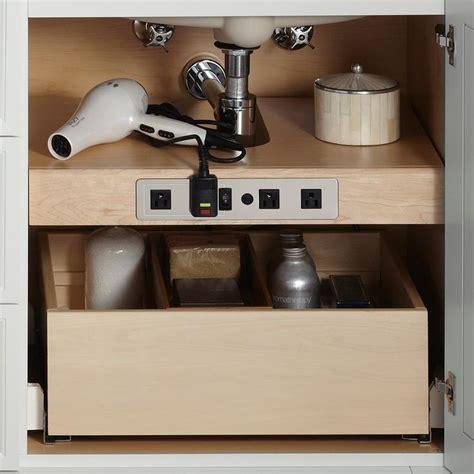 kitchen sinks kohler best 25 makeup counter ideas on master 3022