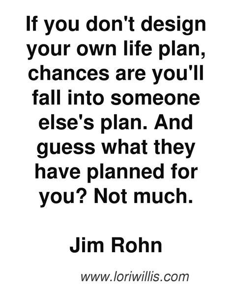 Jim Rohn Quotes On Passion. QuotesGram