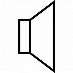 Lautsprecher Volumen Berechnen : volumen lautsprecher ios 7 schnittstelle symbol download der kostenlosen icons ~ Themetempest.com Abrechnung