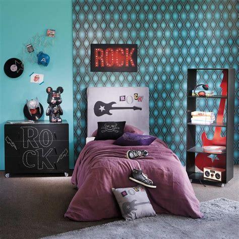 tapisserie chambre fille ado tapisserie chambre ado fille papier peint chambre ado