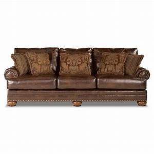 american furniture warehouse virtual store antique With sectional sofa american furniture warehouse