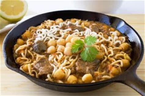 cuisine orientale pour ramadan cuisine marocaine cooking