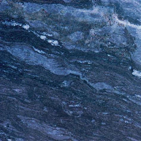 dynamic blue granite granite countertops slabs tile