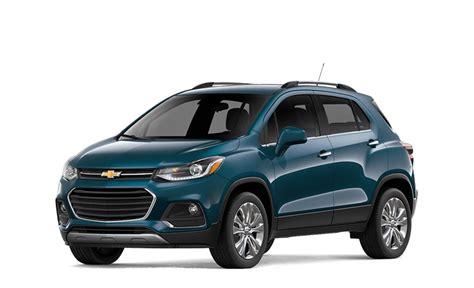2019 Chevrolet Trax  Serra Chevrolet Buick Gmc Of Nashville