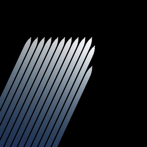 samsung galaxy note 7 stock wallpapers in hd updated