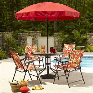 Outdoor Patio Table and Chair Sets Inspirational Essential ...