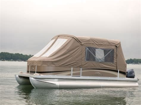 Pontoon Boats For Sale Appleton Wi by 2015 Bennington S Series 20 Sl For Sale Appleton Wi