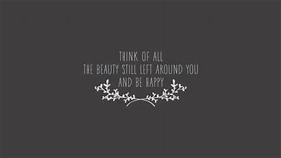 Quotes Desktop Wallpapers 2560 1440 Words Beauty