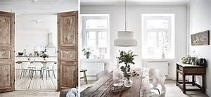 Déco Scandinave Blog : blog d co nordique ~ Melissatoandfro.com Idées de Décoration