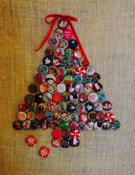 christmas buttons button love pinterest