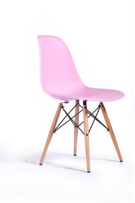 design chaises baroque conforama 39 fort de france