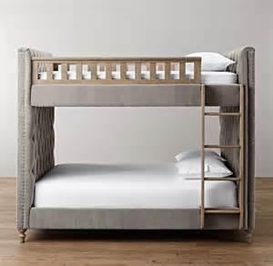 Queen Bed Linen Dimensions