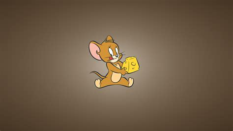 Marilyn Monroe Wallpaper Hd Tom And Jerry Wallpapers Pictures Images