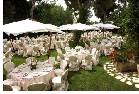 garden wedding garden reception in puglia 2032966
