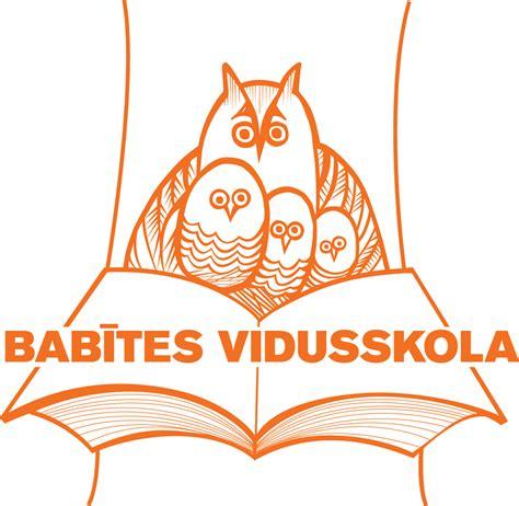 Babītes vidusskola - Babītes novads