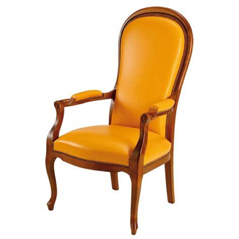 galon pour fauteuil voltaire les fauteuils voltaire un confort cherch et un vrai r gal pour les sens es fauteuil voltaire