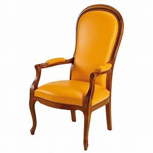 Fauteuil Style Voltaire : les fauteuils voltaire un confort cherch et un vrai r gal pour les sens esth tiques ~ Teatrodelosmanantiales.com Idées de Décoration