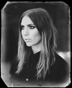 1000+ images about Style Icon: Lykke li on Pinterest ...
