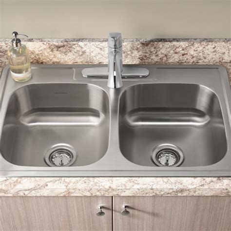 kitchen sinks las vegas kitchen sinks las vegas kitchen design ideas 6079