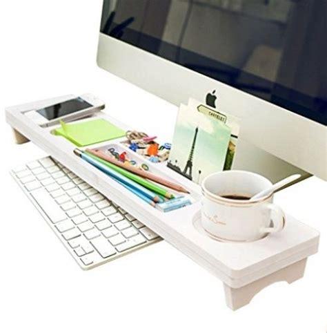 faire un bureau avec une planche faire un bureau avec une planche 28 images faire un