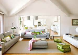 home decor living room ideas comfortable home living room interior design ideas decobizz