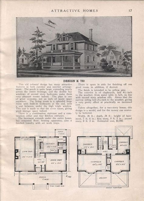 images    house plans  pinterest dutch colonial small homes