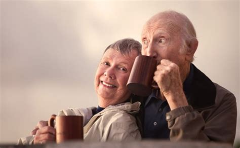 Cooperativa agraria rodriguez de mendoza (cooparm) was formed in 2008 with a mission to 'sell quality coffee in harmony with nature'. Drinking coffee may prevent risk of Alzheimer's, Parkinson's | Lifestyle News - India TV