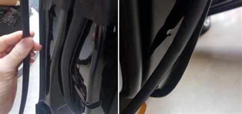 View Tesla 3 Rubber Sleeve Gif