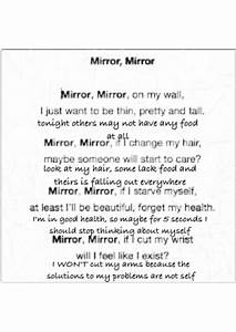10 best images about Want to Be Thin on Pinterest ...