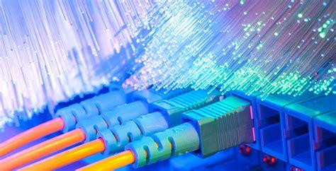 MSc Electronics and Information Technology | University of ...